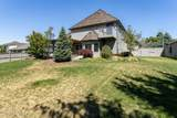 406 70th Ave - Photo 31