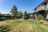 406 70th Ave - Photo 33