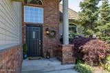 406 70th Ave - Photo 4