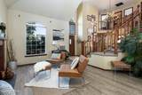 406 70th Ave - Photo 8