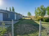 14521 Yakima Valley Hwy - Photo 28