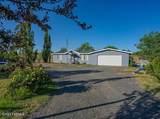 14521 Yakima Valley Hwy - Photo 3
