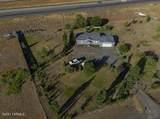 14521 Yakima Valley Hwy - Photo 4