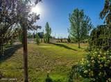 14521 Yakima Valley Hwy - Photo 6