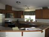 1164 Wendell Phillips Rd - Photo 8