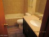 5082 Sky Vista Ave - Photo 11