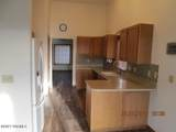5082 Sky Vista Ave - Photo 4