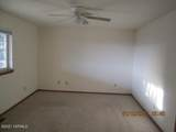 5082 Sky Vista Ave - Photo 7
