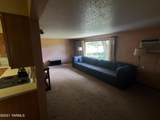 231 Youngstown Rd - Photo 10