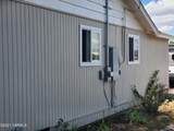 231 Youngstown Rd - Photo 21