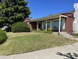 215 28th Ave - Photo 1