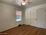 215 28th Ave - Photo 10