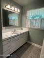 215 28th Ave - Photo 11