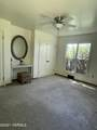 215 28th Ave - Photo 12