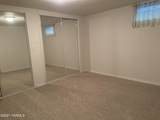 215 28th Ave - Photo 18