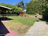 215 28th Ave - Photo 4