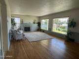 215 28th Ave - Photo 5