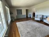 215 28th Ave - Photo 6