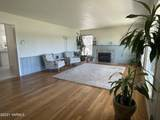215 28th Ave - Photo 7