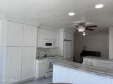 215 28th Ave - Photo 8