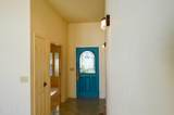 6119 Summitview Ave - Photo 3