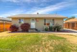 1616 Voelker Ave - Photo 1