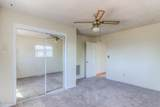 1616 Voelker Ave - Photo 12