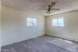 1616 Voelker Ave - Photo 13