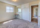 1616 Voelker Ave - Photo 15