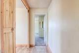1616 Voelker Ave - Photo 16