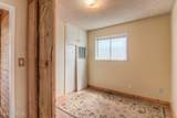 1616 Voelker Ave - Photo 17