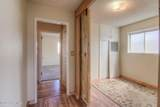 1616 Voelker Ave - Photo 19