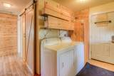 1616 Voelker Ave - Photo 25