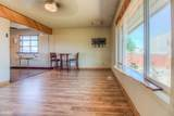 1616 Voelker Ave - Photo 4