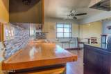1616 Voelker Ave - Photo 8
