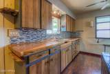1616 Voelker Ave - Photo 9