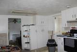 1606 3rd Ave - Photo 10