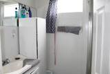 1606 3rd Ave - Photo 11