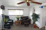 1606 3rd Ave - Photo 13