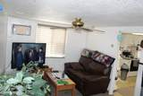 1606 3rd Ave - Photo 14