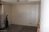 1606 3rd Ave - Photo 17