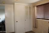 1606 3rd Ave - Photo 18