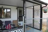 1606 3rd Ave - Photo 2