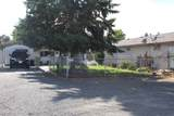 1606 3rd Ave - Photo 5