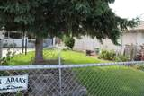 1606 3rd Ave - Photo 6