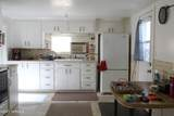1606 3rd Ave - Photo 8