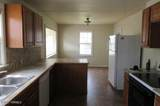 1222 8th Ave - Photo 11