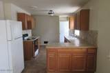 1222 8th Ave - Photo 12