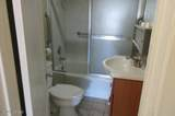 1222 8th Ave - Photo 14