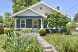 210 18th Ave - Photo 1